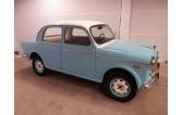 Fiat 61