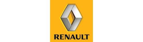 Autos Clásicos: Renault