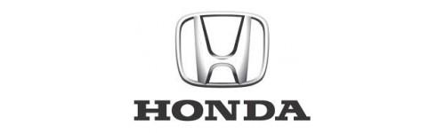 Motos Clásicas: Honda