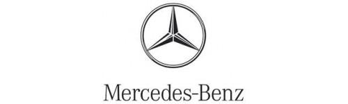 Autopartes Mercedes