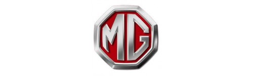 Autopartes MG